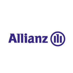 egeszsegpenztar_allianz