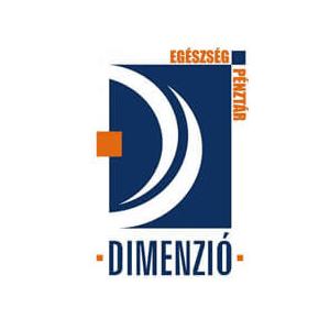 egeszsegpenztar_dimenzio