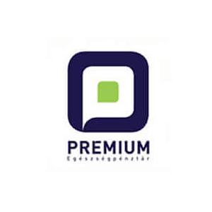 egeszsegpenztar_premium