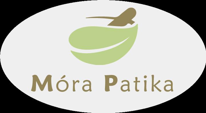logo_mora
